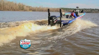 Lucas Marine Products TV Spot, 'Optimal Performance' - Thumbnail 6