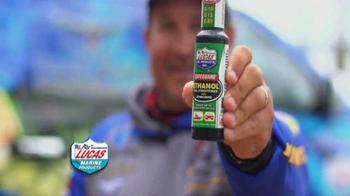 Lucas Marine Products TV Spot, 'Optimal Performance' - Thumbnail 7