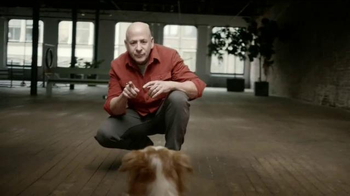 JPMorgan Chase TV Spot, 'Chase Mastery: Dog Trainer' Feat. Joel Silverman - Thumbnail 5