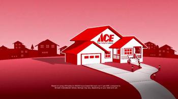 ACE Hardware TV Spot, 'LED Bulbs' - Thumbnail 1