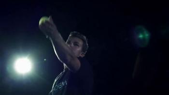 Diadem TV Spot, 'Performance Strings' - Thumbnail 1