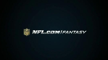 National Fantasy Football TV Spot, 'Friends Don't Small Talk: Cafeteria' - Thumbnail 6