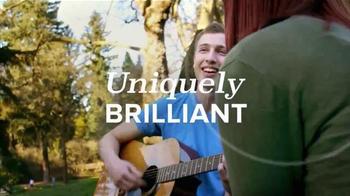 K12 TV Spot, 'Uniquely Brilliant' - Thumbnail 2