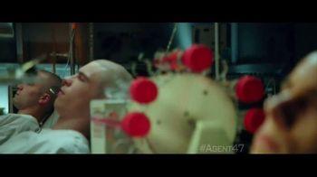 Hitman: Agent 47 - Alternate Trailer 14