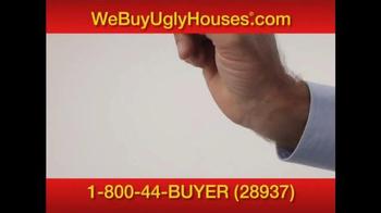 HomeVestors TV Spot, 'Dime' - Thumbnail 1