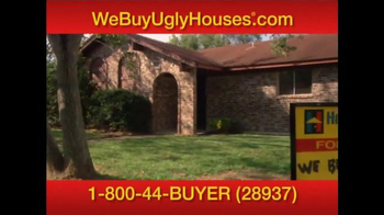 HomeVestors TV Spot, 'Dime' - Thumbnail 2