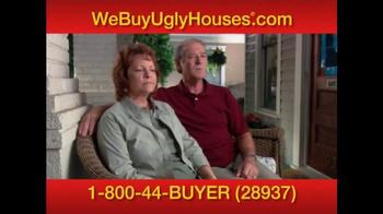 HomeVestors TV Spot, 'Dime' - Thumbnail 3