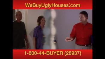 HomeVestors TV Spot, 'Dime' - Thumbnail 4
