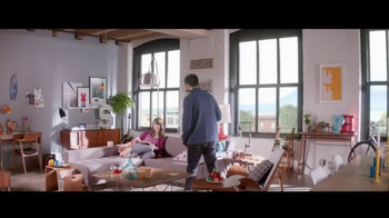 Houzz TV Spot, \'Mi Casa\'