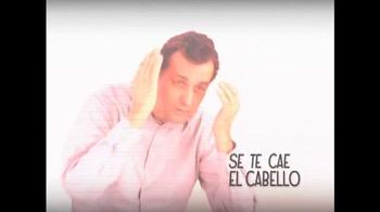 BeloForte TV Spot, 'Fortalece el cabello' [Spanish] - Thumbnail 1