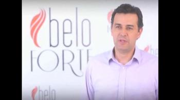 BeloForte TV Spot, 'Fortalece el cabello' [Spanish] - Thumbnail 2