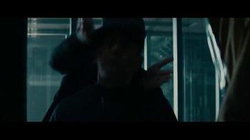 The Man From U.N.C.L.E. - Alternate Trailer 22