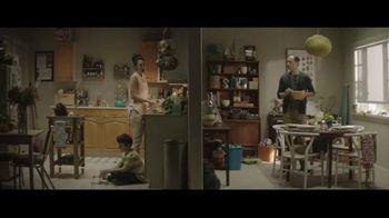 Houzz TV Spot, 'Hug or Mug?'