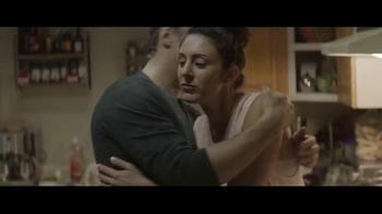 Houzz TV Spot, 'Hug or Mug?' - Thumbnail 6
