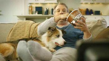 Pella TV Spot, 'Hush-the-Puppy Technology'