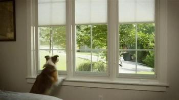 Pella TV Spot, 'Hush-the-Puppy Technology' - Thumbnail 1