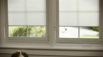 Pella TV Spot, 'Hush-the-Puppy Technology' - Thumbnail 5