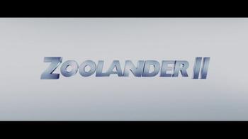 Zoolander 2 - Thumbnail 9