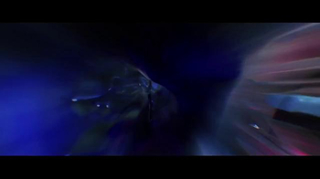 Zoolander 2 - Thumbnail 5