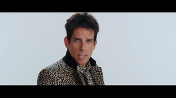 Zoolander 2 - 4771 commercial airings