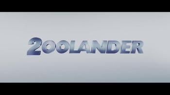 Zoolander 2 - Thumbnail 8