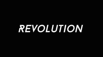 Joseph Prince Grace Revolution USA Tour TV Spot, 'Special Word' - Thumbnail 2
