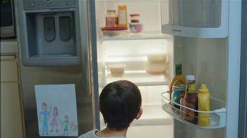 Feeding America TV Spot, 'Apples & Bananas' Featuring Scarlett Johansson