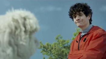 Amazon Prime TV Spot, 'Dog in Cast' - Thumbnail 4