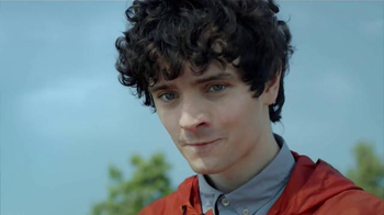 Amazon Prime TV Spot, 'Dog in Cast' - Thumbnail 5