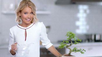 Colgate Total Daily Repair TV Spot, 'Keep Teeth Healthy' Ft. Kelly Ripa - 5377 commercial airings