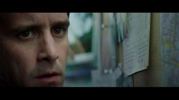 Sinister 2 - Alternate Trailer 4