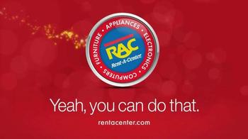 Rent-A-Center Back-to-School Sale TV Spot, 'Laptops' - Thumbnail 8
