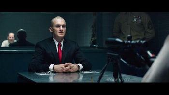 Hitman: Agent 47 - Alternate Trailer 8