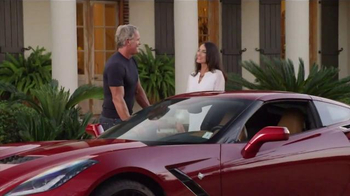 MicroTouch Max TV Spot, 'Look Your Best' Featuring Brett Favre - Thumbnail 2