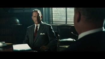 Bridge of Spies - Alternate Trailer 1