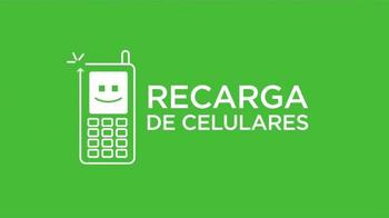 Xoom TV Spot, 'Envíales una recarga: México y Centroamérica' [Spanish] - Thumbnail 3