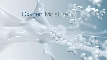 Dove Oxygen Moisture TV Spot, 'Nourished Volume' - Thumbnail 4