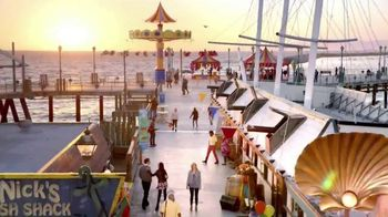 HUMIRA TV Spot, 'Day at the Fair' - Thumbnail 1