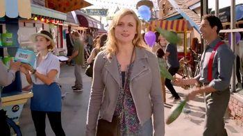 HUMIRA TV Spot, 'Day at the Fair' - Thumbnail 3