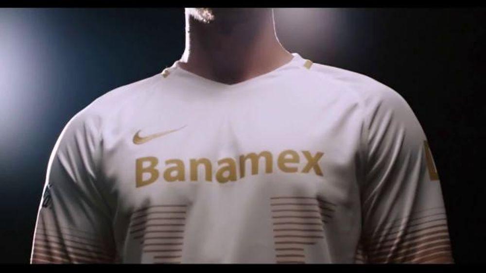 5cc855241 World Soccer Shop TV Commercial