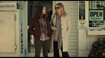 Mistress America - 9 commercial airings