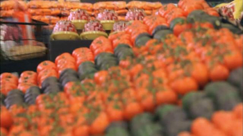 Albertsons Huge Anniversary Sale TV Spot, 'Chicken and Snacks' - Thumbnail 1