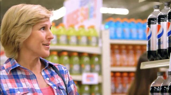 Albertsons Huge Anniversary Sale TV Spot, 'Chicken and Snacks'