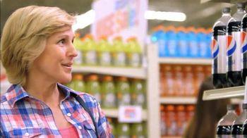 Albertsons Huge Anniversary Sale TV Spot, 'Chicken and Snacks'