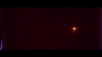 Sinister 2 - Alternate Trailer 6