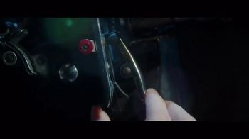 Sinister 2 - Alternate Trailer 5