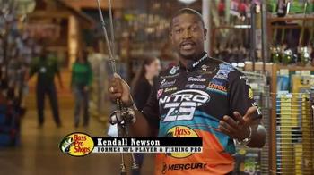Bass Pro Shops Archery Sale TV Spot, 'More Than a Store' - Thumbnail 4