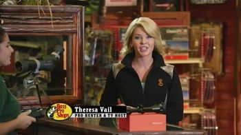 Bass Pro Shops Archery Sale TV Spot, 'More Than a Store' - 11 commercial airings