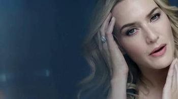 Lancôme Advanced Genifique TV Spot, 'Feel Beautiful' Featuring Kate Winslet - Thumbnail 3