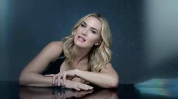 Lancôme Advanced Genifique TV Spot, 'Feel Beautiful' Featuring Kate Winslet - Thumbnail 4